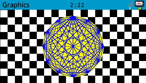 5dc33d57ba115
